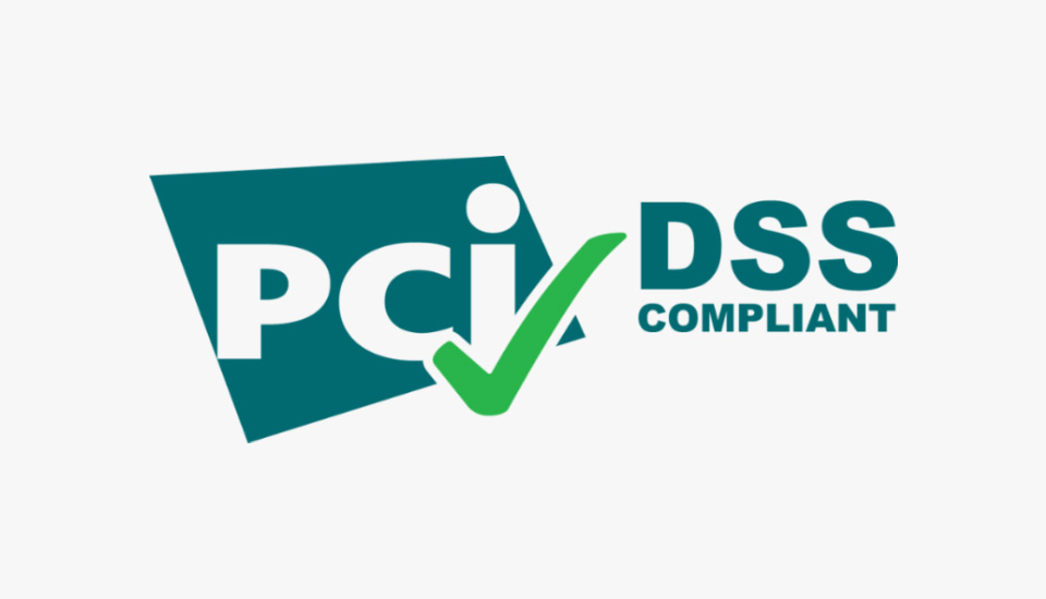 pci dss compliant | Revanista