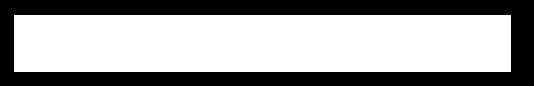 demo_logos